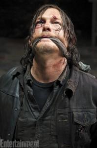 The Walking Dead Saison 5 : Photos officielles