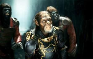 tim-burton-planete-des-singes