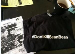 Sean Bean est une Legends-dont-kill-sean-bean