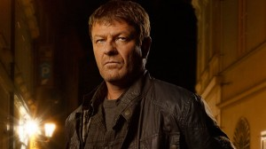 Sean Bean est une Legends-sean-bean
