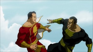Shazam-vs-Black-Adam