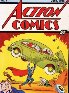 action-comic-ebay-cover