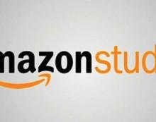 amazon-studios-les-5-nouveaux-pilotes-une