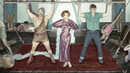 american-horror-story-freak-show-2-nouveaux-teasers-tordus-une