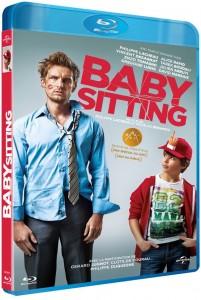 babysitting-sortie-br-et-dvd-le-19-aout