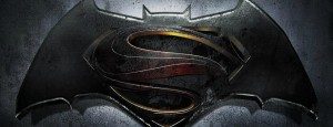 batman-v-superman-dawn-of-justice-video-de-tournage-une