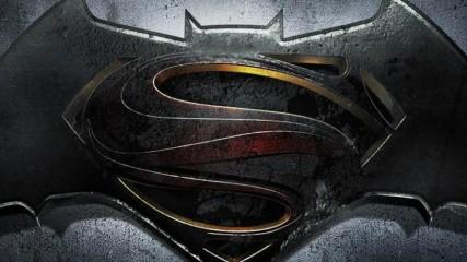 batman-v-superman-dawn-of-justice-video-de-tournage-une