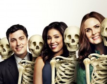 bones-saison-10-promo-the-conspiracy-in-the-corpse-une