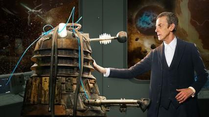 doctor-who-saison-8-photos-et-extraits-pour-into-the-dalek-une