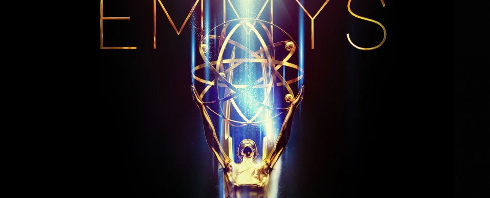 emmy awards 2014 le palmares en direct
