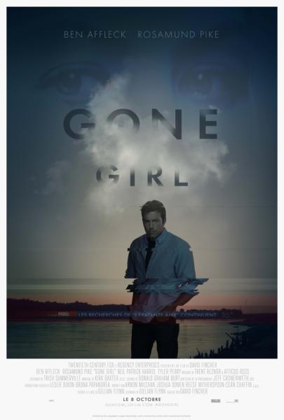 gone-girl-affiche-francaise