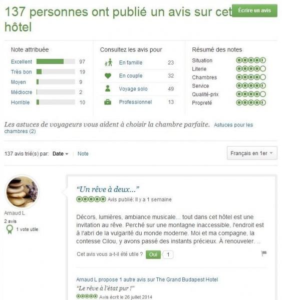 grand-budapest-hotel-tripadvisor-capture-1