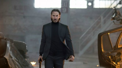 john-wick-premiere-photo-de-keanu-reeves-une