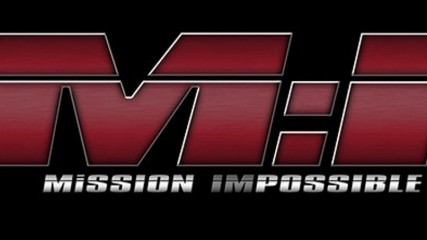 mission-impossible-5-tournage-a-londres-fin-aout-une