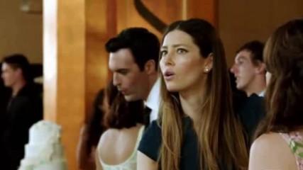 new-girl-saison-4-premier-apercu-de-jessica-biel-video-une