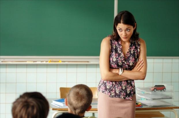 Rentrée des classes : Ces profs et directeurs qui vous ont marqués