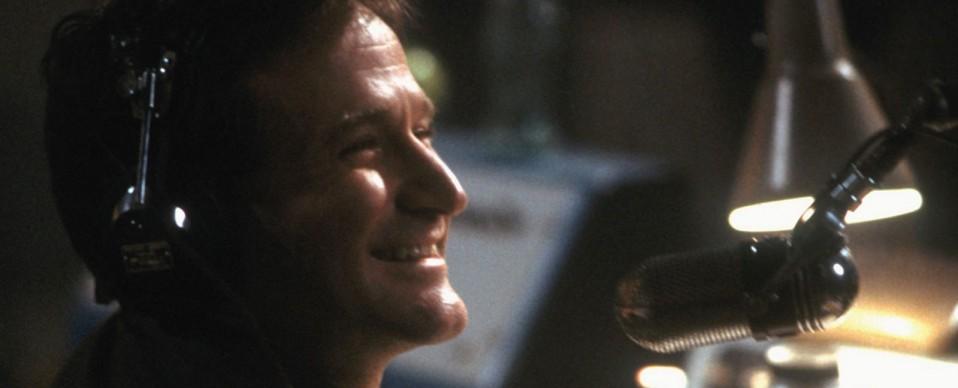 Robin Williams : Retour sur sa carrière