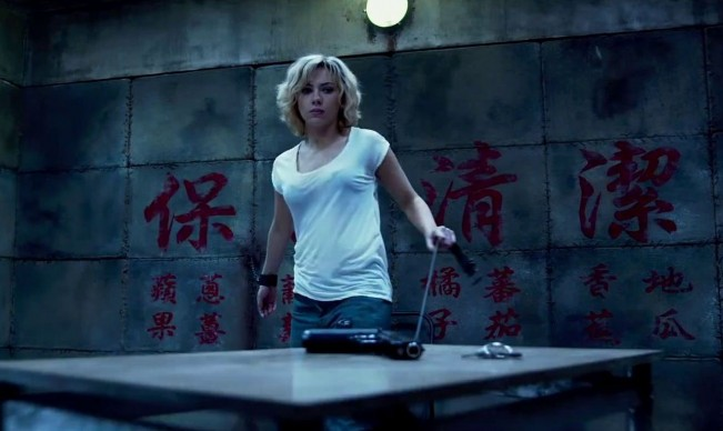 scarlett-johansson-in-lucy-movie-luc besson