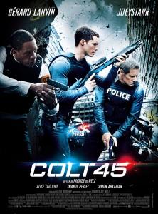 sorties-cinema-du-6-aout-2014-colt-45