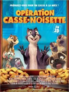 sorties-cinema-du-6-aout-2014-operation-casse-noisette