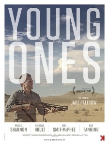 sorties-cinema-du-6-aout-2014-young-ones