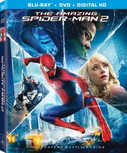 the-amazing-spider-man-2-blu-ray-US