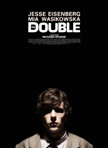 the-double-affiche