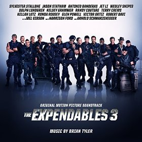 the-expendables-3-soundtrack-cover