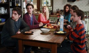 the-fosters-saison-2-adoption-difficile-famille