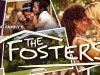 the-fosters-saison-2-adoption-difficile-une