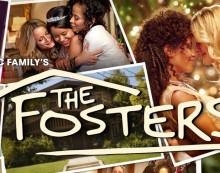 the-fosters-saison-2-adoption-difficile-une