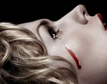 true-blood-saison-7-finak-ennuyeux