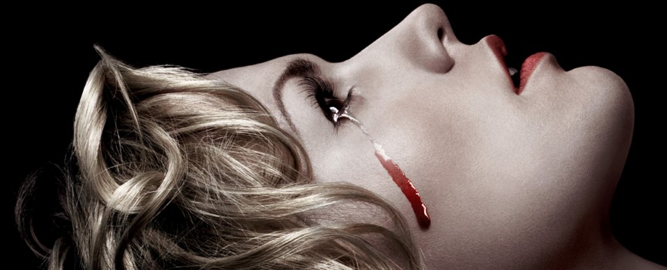 true-blood-saison-7-finak-ennuyeux