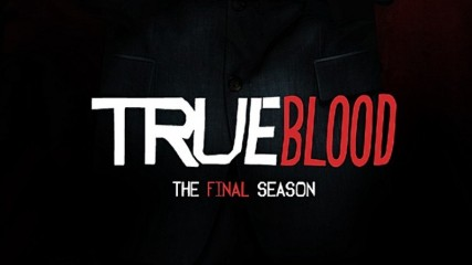 true-blood-saison-7-promo-de-lepisode-final-thank-you-spoilers-une