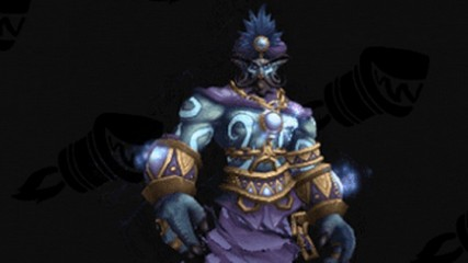 world-of-warcraft-robin-williams-devoile-une