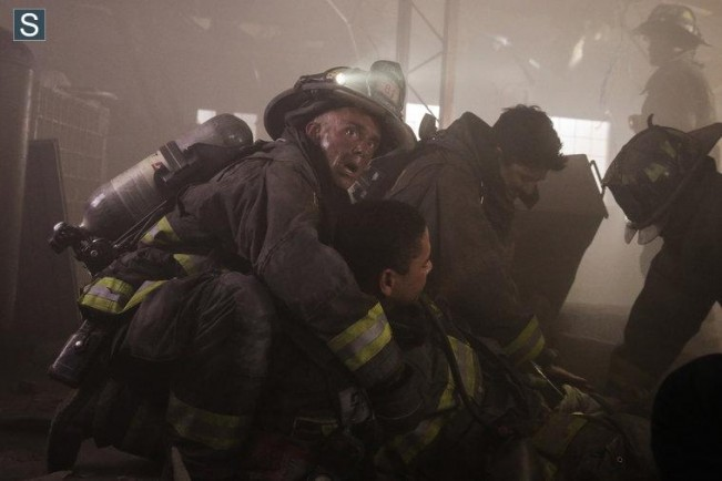 Chicago Fire - Episode 3.01 - Always - Promotional Photos (3)_FULL