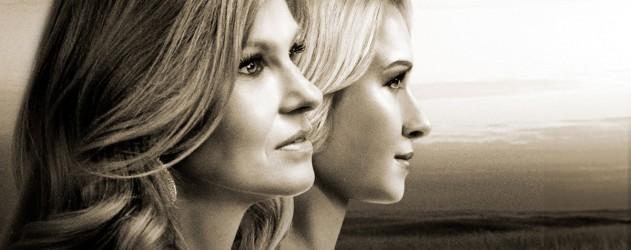 Nashville saison 3 critique retour sur le même tempo
