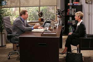 The Big Bang Theory - Episode 8.01 - The Locomotion Interruption - Promotional Photos (2)_FULL