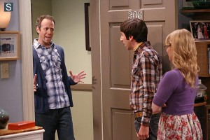 The Big Bang Theory - Episode 8.01 - The Locomotion Interruption - Promotional Photos (9)_FULL
