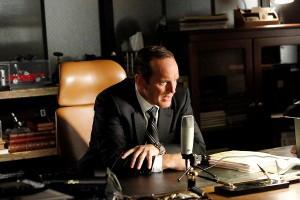 Agents of S.H.I.E.L.D. saison 2 : photos du premiere