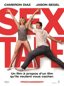box-office-france-gemma-bovery-devant-sex-tape-affiche-sex-tape