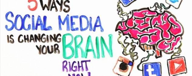 comment-les-reseaux-sociaux-changent-votre-cerveau-une