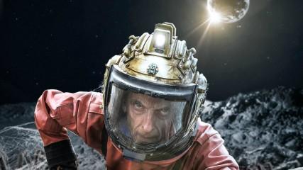 doctor-who-saison-8-photos-et-nouvelle-promo-pour-kill-the-moon-une