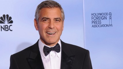 golden-globes-george-clooney-recevra-un-cecil-b-demille-award-une