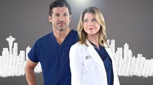 grey's anatomy promo saison 11 critique premier épisode mer der