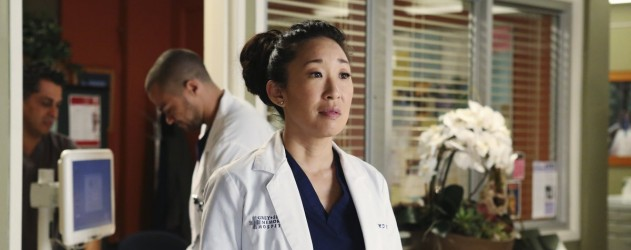 Grey s anatomy cristina rencontre owen