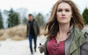 haven-season-5-premiere-see-no-evil-emily-rose-syfy-1