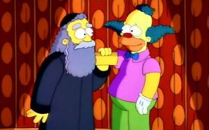 les-simpson-en-deuil-spoilers-rabbin-krusty