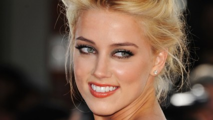 magic-mike-xxl-amber-heard-rejoint-le-casting-une