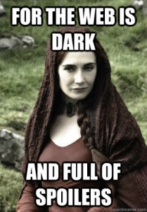 melisandre-night-dark-spoilers